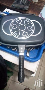 Grill Pans | Kitchen Appliances for sale in Central Region, Kampala