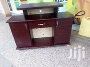 Tv Stand (MDF) | Furniture for sale in Central Region, Kampala