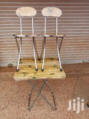 Simple Dinning Table | Furniture for sale in Central Region, Kampala