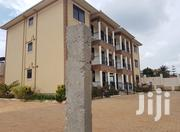 Kiwatule 3 Bedrooms Apartment For Rent | Houses & Apartments For Rent for sale in Central Region, Kampala