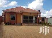 Naalya 3 Bedrooms House For Rent | Houses & Apartments For Rent for sale in Central Region, Kampala