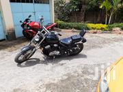 Honda 2003 Black | Motorcycles & Scooters for sale in Central Region, Kampala