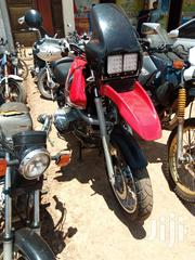 BMW 1150R 2005 Red | Motorcycles & Scooters for sale in Central Region, Kampala