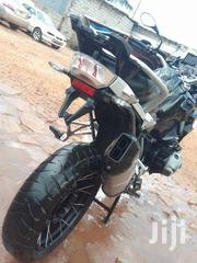 BMW 1200 2017 Silver | Motorcycles & Scooters for sale in Central Region, Kampala