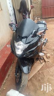 Suzuki Bandit 2015 Black | Motorcycles & Scooters for sale in Central Region, Kampala