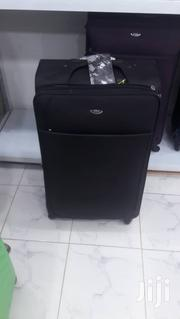 Suit Case Travel Bag | Bags for sale in Central Region, Kampala