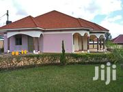 4 Bedrooms House In Kyanja Kungu For Sale | Houses & Apartments For Sale for sale in Central Region, Kampala