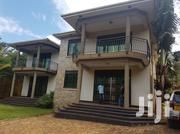 Ntinda 3 Bedrooms House For Rent | Houses & Apartments For Rent for sale in Central Region, Kampala