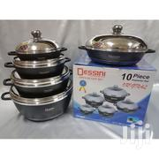 Dessini Original Cookware | Kitchen & Dining for sale in Central Region, Kampala