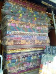 Mattresses In All Sizes | Furniture for sale in Central Region, Kampala