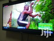 Brand New Hisense Digital With Inbuilt Free To Air Decoder Tv 40 Inches | TV & DVD Equipment for sale in Central Region, Kampala