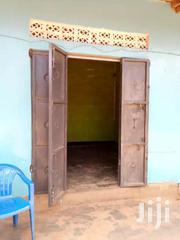Affordable Shop for Rent in Kireka | Commercial Property For Rent for sale in Central Region, Kampala