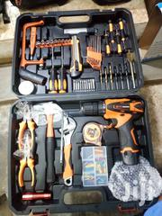 Edon Cordless Drill RSI 540 | Home Appliances for sale in Central Region, Kampala