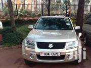 Suzuki Escudo 2008 | Cars for sale in Central Region, Kampala