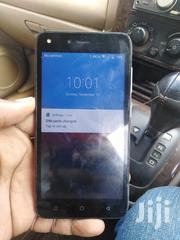 Tecno WX3 16 GB Gold | Mobile Phones for sale in Central Region, Kampala