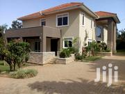 Four Bedrooms Mansion For Rent In Lubowa | Houses & Apartments For Rent for sale in Central Region, Kampala