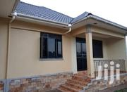 Bweyogerere New Double Rooms Apartment For Rent | Houses & Apartments For Rent for sale in Central Region, Kampala