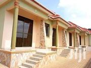 Najjera New Double Rooms Apartment For Rent | Houses & Apartments For Rent for sale in Central Region, Kampala