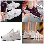 Adidas Volcom Ladies Shoes In Original | Clothing for sale in Central Region, Kampala