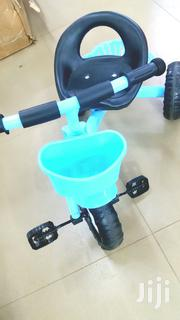 Kids Bike / Kids Tricylce | Toys for sale in Central Region, Kampala