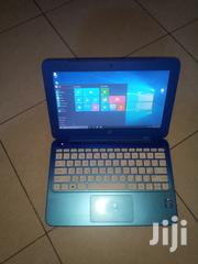 HP EliteBook 725 G2 12.3 Inches 500GB HDD Core 2 Duo 4GB Ram | Laptops & Computers for sale in Central Region, Kampala