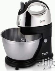 Saachi Electric Mixer | Kitchen Appliances for sale in Central Region, Kampala