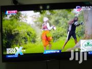 Brand New Hisense 40 Inches Digital Led | TV & DVD Equipment for sale in Central Region, Kampala