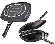 Grill Pan | Kitchen Appliances for sale in Central Region, Kampala