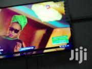 Hisense Digital Flat Screen Tv 40 Inches | TV & DVD Equipment for sale in Central Region, Kampala