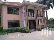 3 Bedrooms Mansion For Rent Bugolobi | Houses & Apartments For Rent for sale in Central Region, Kampala