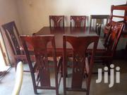 Wanda Dining Sets, Readily Available On Sale At Factory Price | Furniture for sale in Central Region, Kampala