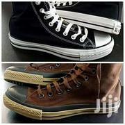 Chuck Taylor Converse Original | Clothing for sale in Central Region, Kampala