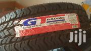 Savero Radial Tyres | Vehicle Parts & Accessories for sale in Central Region, Kampala