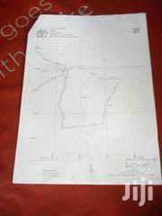 Plots For Sale At Bombo Via To Ndejje Road   Land & Plots For Sale for sale in Central Region, Kampala