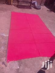 Carpet Red 7*12ft | Home Accessories for sale in Central Region, Kampala
