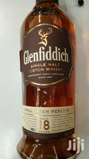 Glenfiddich 18 Years Single Malt Whiskey | Meals & Drinks for sale in Central Region, Kampala