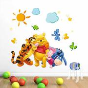 Designs For Kids Rooms | Babies & Kids Accessories for sale in Central Region, Kampala