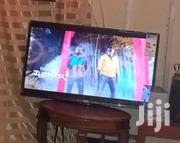 Star X Tv 32 Inches   TV & DVD Equipment for sale in Western Region, Mbarara
