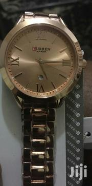Curren Lady Watches | Watches for sale in Central Region, Kampala