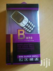 New Nokia Asha 502 Dual SIM 512 MB Blue | Mobile Phones for sale in Central Region, Kampala