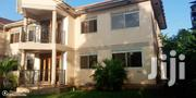3 Bedrooms Apartment For Rent In Kiwatule   Houses & Apartments For Rent for sale in Central Region, Kampala