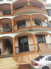 Buziga 2 Bedrooms Apartment For Rent | Houses & Apartments For Rent for sale in Central Region, Kampala