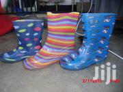 Kids Gumboots | Children's Shoes for sale in Central Region, Kampala