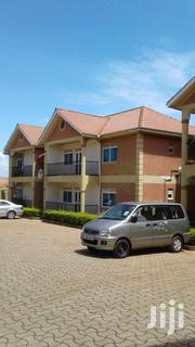 Munyonyo 2 Bedrooms Apartment For Rent | Houses & Apartments For Rent for sale in Central Region, Kampala