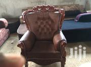 Chair | Furniture for sale in Central Region, Kampala