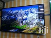 Brand New LG Webos Smart Uhd 4k Tv 50 Inches   TV & DVD Equipment for sale in Central Region, Kampala
