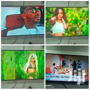49 Inches Led Lg Flat Screen Digital WEB OS | TV & DVD Equipment for sale in Central Region, Kampala