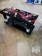 Glass Stand | Furniture for sale in Central Region, Kampala