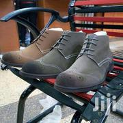 Formal Gentle Shoes   Shoes for sale in Central Region, Kampala