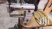 Cylinder Harm Sewing Machine | Commercial Property For Sale for sale in Central Region, Kampala